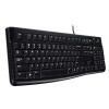 LOGITECH MK120 EE klaviatuur, Eesti k.