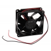NMB 3110SB-04W-B40-E00 FAN 80x25MM, 12VDC