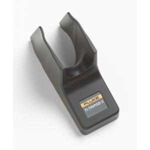 Termokaamera paigaldusaluse adapter, Tripod 3