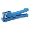 IDEAL 45-163 koaksiaalkaablikoorija 3,2...5,5mm