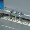 Läbiviik 3x21 mm IP55 25tk/pakk