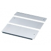 Gland Plate Multi-Piece 600x1200solid for TS IT