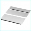 Gland Plate Multi-Piece 800x1200solid for TS IT