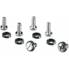 EL2089 screw and washer set 50EA=1PUREPLACES 2089000 50tk/pakk