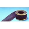 Filter katuseplaadile