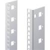 Flatbox mounting angles 15U 2tk/pakk
