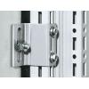 Lisa kinnitusklambrid TS8 külgedele, sisemised 4tk/pakk