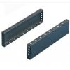 Sokli külgpaneelid TS8le (pruun) 2tk/pakk