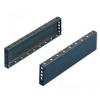 Sokli külgpaneelid TS8le 800mm (pruun) 2tk/pakk