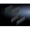 Sokli külgpaneelid 400 x 200mm, s,k 2tk/pakk