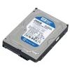 "Kõvaketas 3.5"" WD Desktop Blue 250GB SATA 6Gb/s"