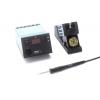 WSD 81iSE jootejaam 80W/230V, (PUD81i+WP65+WDH10)