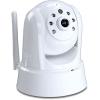 IP kaamera: keerav / pöörav,öö / päev,kahesuunaline audio, Wifi,1280 x 720,Micro-SD pesa