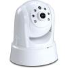 IP kaamera: keerav / pöörav,öö / päev,kahesuunaline audio, POE , 1280 x 720,Micro-SD pesa