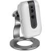 IP kaamera: öö / päev,720p, WiFi, SD,Kahesuunaline heli,Võrguketta tugi, tasuta mobiiltelefoni tarkvara
