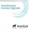 ZoneDirector 1100 litsentsi uuendus 12-lt kuni 25-le ZoneFlex AP-le