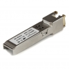 Cisco compatible SFP 10/100/1000Base-T (RJ45/100m) Transceiver