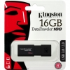 Mälupulk 16GB USB 3.0 HI-SPEED DATATRAVELER100 G3
