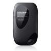 3G WiFi Ruuter: Kaasaskantav, Integreeritud sim kaardi pesaga, Micro SD, Mirco USB, Aku 2000mAh