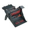 Tööriistakohver 470x215x350mm Heavy-duty