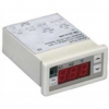 DIGITAL TEMPERATURE GAUGE for 100-230V,50/60HZ AND 24-60V,DC