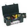 Tööriistakast 780x410x330mm