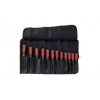 12 pouch tool roll 500x320 mm