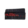20 pouch tool roll 790x320 mm