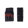 5 pouch tool roll 280x320 mm
