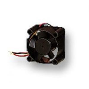 SUNON KD0504PFS2.11 Ventilaator 5V 40x40x10mm 27dB liug