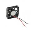 SUNON ME40100V1-G99 Ventilaator 5VDC 40x40x10mm 13.59m3/h 32dBA Vapo 1.08W