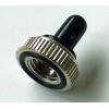 U1331 silikoonkaitse 5000 ja 11000 seeria lülititele, ø6,35mm