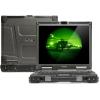 Tööstuslik sülearvuti Getac B300-G5-Standard