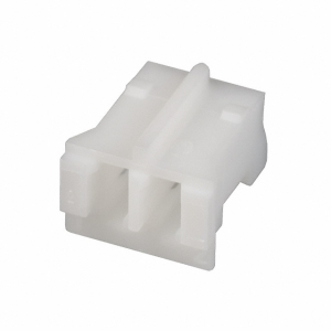 PHR-2 2way crimp housing 2.0mm pitch