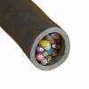 Kontrollkaabel 15x0,35mm², 300V PVC -20°C...+80°C 305m