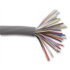 Kontrollkaabel 30x0,35mm², 300V PVC -20°C...+80°C 305m