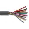 Kontrollkaabel 12x0,56mm² 300V PVC -20°C...+80°C 30,5m
