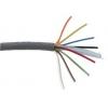 Kontrollkaabel 9x0,56mm², 300V PVC -20°C...+80°C 305m