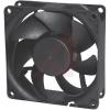 SUNON EE80251B3-000U-999 Ventilaator 12V 80X80X25mm kuullaager