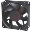 SUNON ME80251V1-000U-A99 Ventilaator 12V 80X80X25mm VAPO