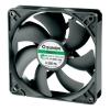 SUNON MEC0251V1-A99 Ventilaator 12V 120x120x25mm Vapo