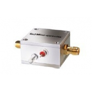 Low Noise Amplifier 20dB 0.1-1000MHz 50Ω SMA