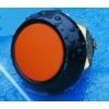 Nupplüliti 1xMOM 400mA 32V AC, IP67 punane -40C...+125C