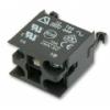 A02-seeria lüliti (A02ES) 1x12A avanevad kontaktid  A02504