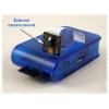 Raspberry Pi Type B karp kaamera kinnitusega (ei sobi B+ versioonile)
