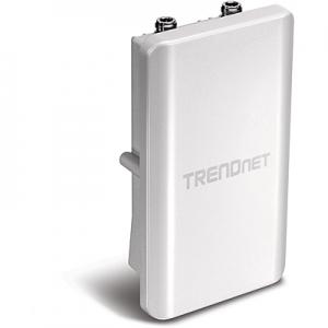 WiFi Access Point: AP, WDS, WDS+AP, CPE+AP, Repeater, väline IP67 , POE, 300Mbps, vajalik eraldi antenn