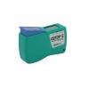FO puhastuskassett Cletop Type SB (SC, F...