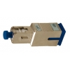 FO attenuaator singlemode SC 5dB 1310nm/1550nm
