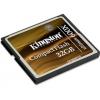 Mälukaart KINGSTON 32GB CF Card Ultimate 600X