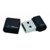 Mälupulk KINGSTON 16GB USB 2.0 Hi-Speed DT black
